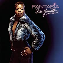 Best fantasia free yourself Reviews
