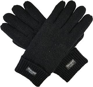 100 wool gloves