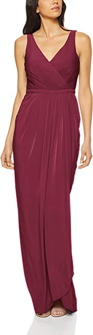 Tania Olsen Designs Women's Bianca Dress