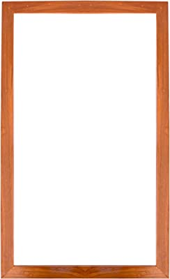 Hi Furniture Bathroom Mirror Cabinet
