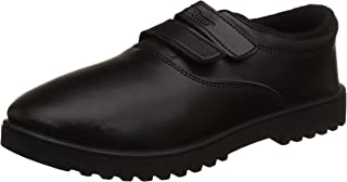 Unistar Boy's Formal Shoes