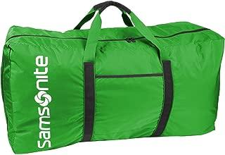 Best travel bag hand carry Reviews
