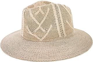 Peter Grimm JOVE Knit Fedora Hat