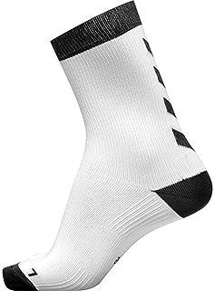 Hummel, Element Indoor Sport Sock 2 Calcetines Unisex adulto