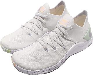 f306753a25c13 Amazon.com: nike free - Women: Clothing, Shoes & Jewelry
