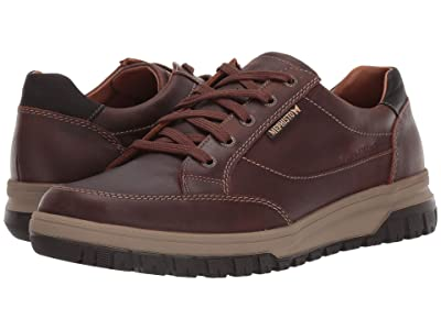 Mephisto Paco (Tobacco Grizzly) Men