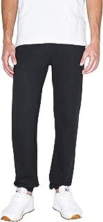 american apparel fleece sweatpants