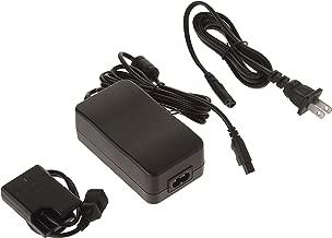 PowEver EH-5 Plus EP-5A AC Power Adapter Kit for Nikon Coolpix P7000, P7100, P7700, D3100, D3200, D5100, D5200 Digital Cameras