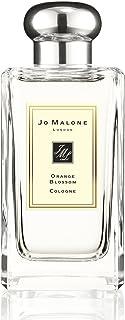 JO MALONE Orange Blossom Unisex Eau de Cologne, 100 ml