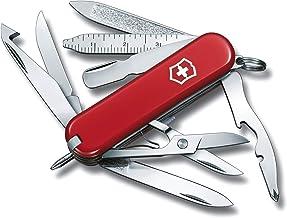 ادوات متعددة الاستخدام من شركة فيكتورينزكس