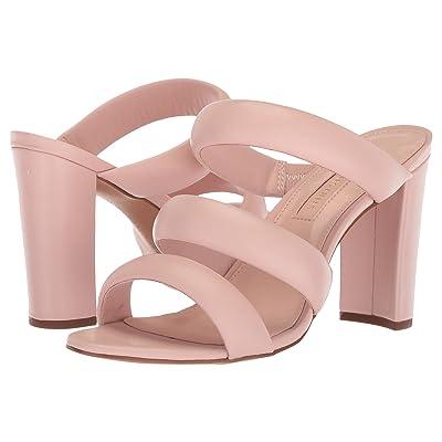Avec Les Filles Mara (Avec Pink Nappa) High Heels