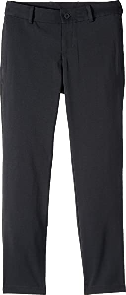 Dri-FIT™ Flex Pants (Little Kids/Big Kids)