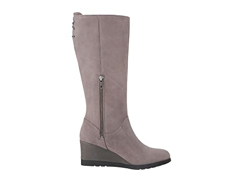 Manchester Ugg Blackgrey Longue Manchester Ugg Ugg Blackgrey Longue Manchester Blackgrey Longue 07SU6qw
