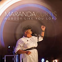 Best maranda curtis the lord song Reviews