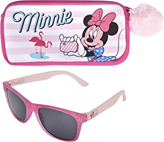 MINNIE/CASE