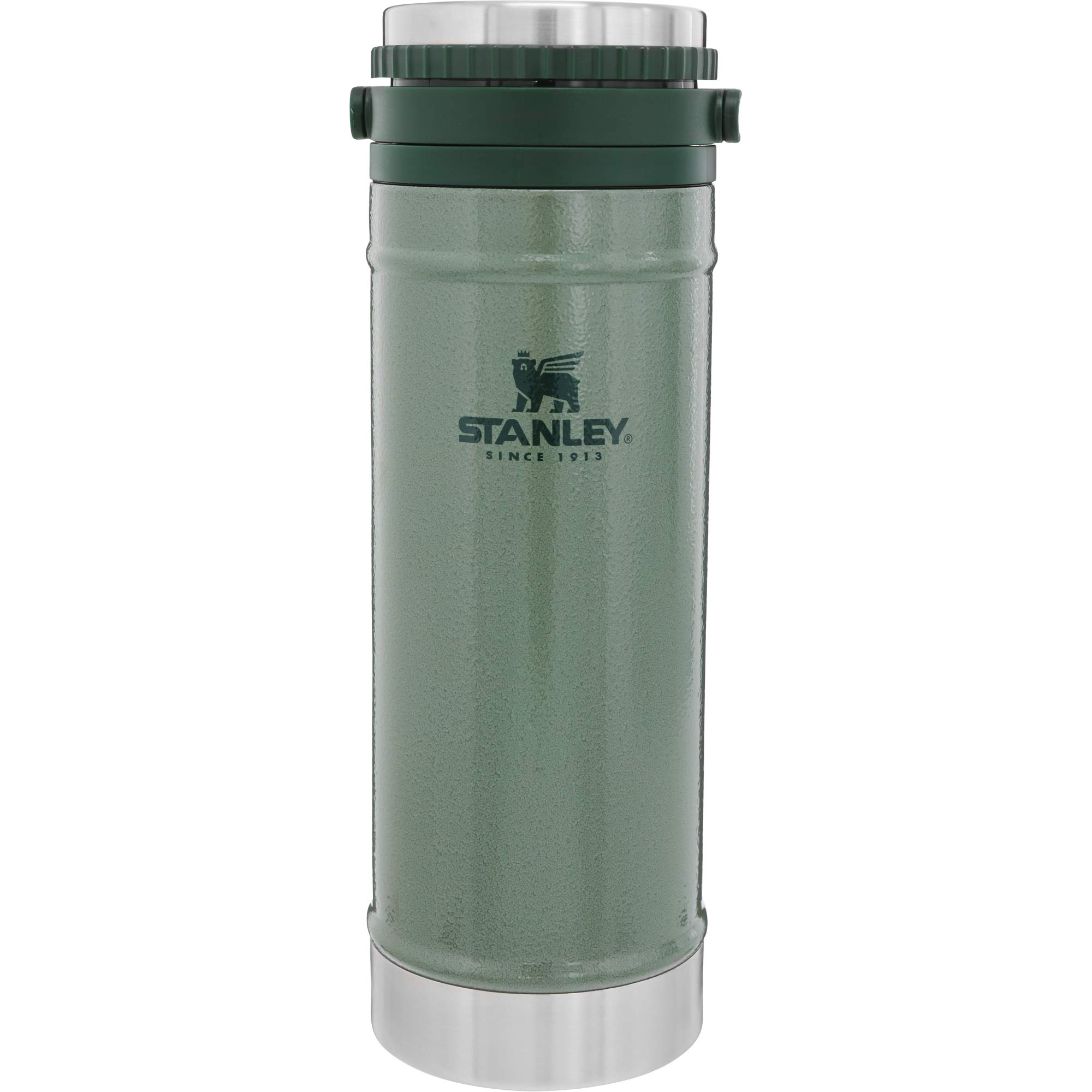 Stanley Classic Travel French Press