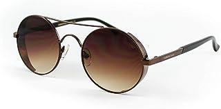 Óculos de Sol Sabrina Sato - SS6005 C3 - Marrom