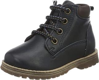Amazon.nl: 29 Laarzen Schoenen: Kleding, schoenen & sieraden