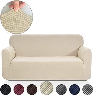 Best leather tuxedo sofa Reviews