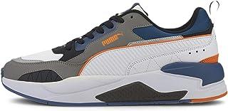 PUMA X-Ray 2 Square Pack, Sneaker Unisex-Adulto