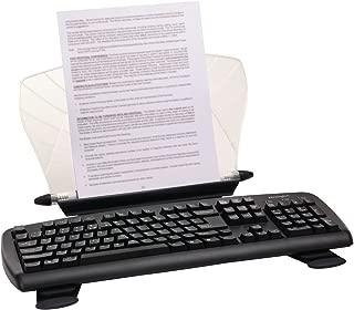 Kensington Insight InLine Copyholder with SmartFit System (K62097US)