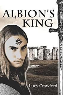 Best kings of albion Reviews