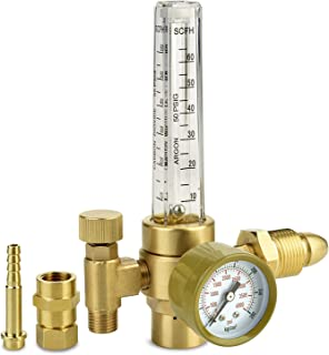 Best co2 gas regulator price Reviews