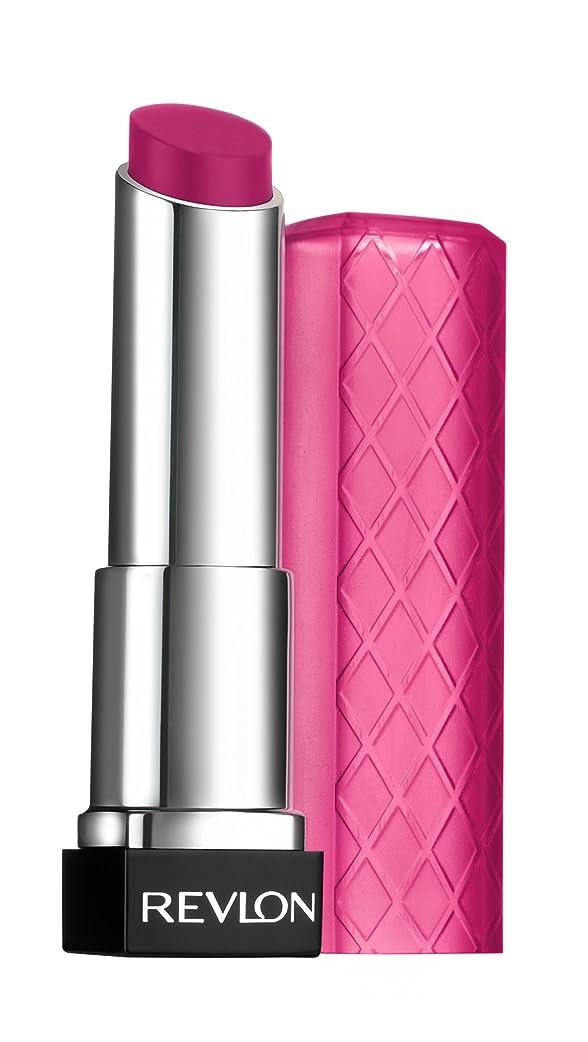 助けてグループブラザーREVLON Colorburst Lip Butter - Sorbet (並行輸入品)