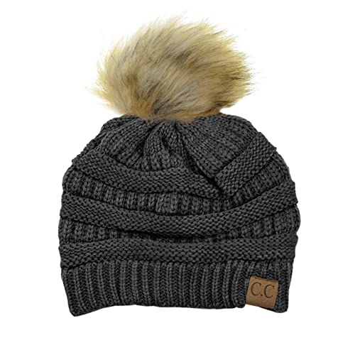 5dc168909 Exclusive Hats: Amazon.com