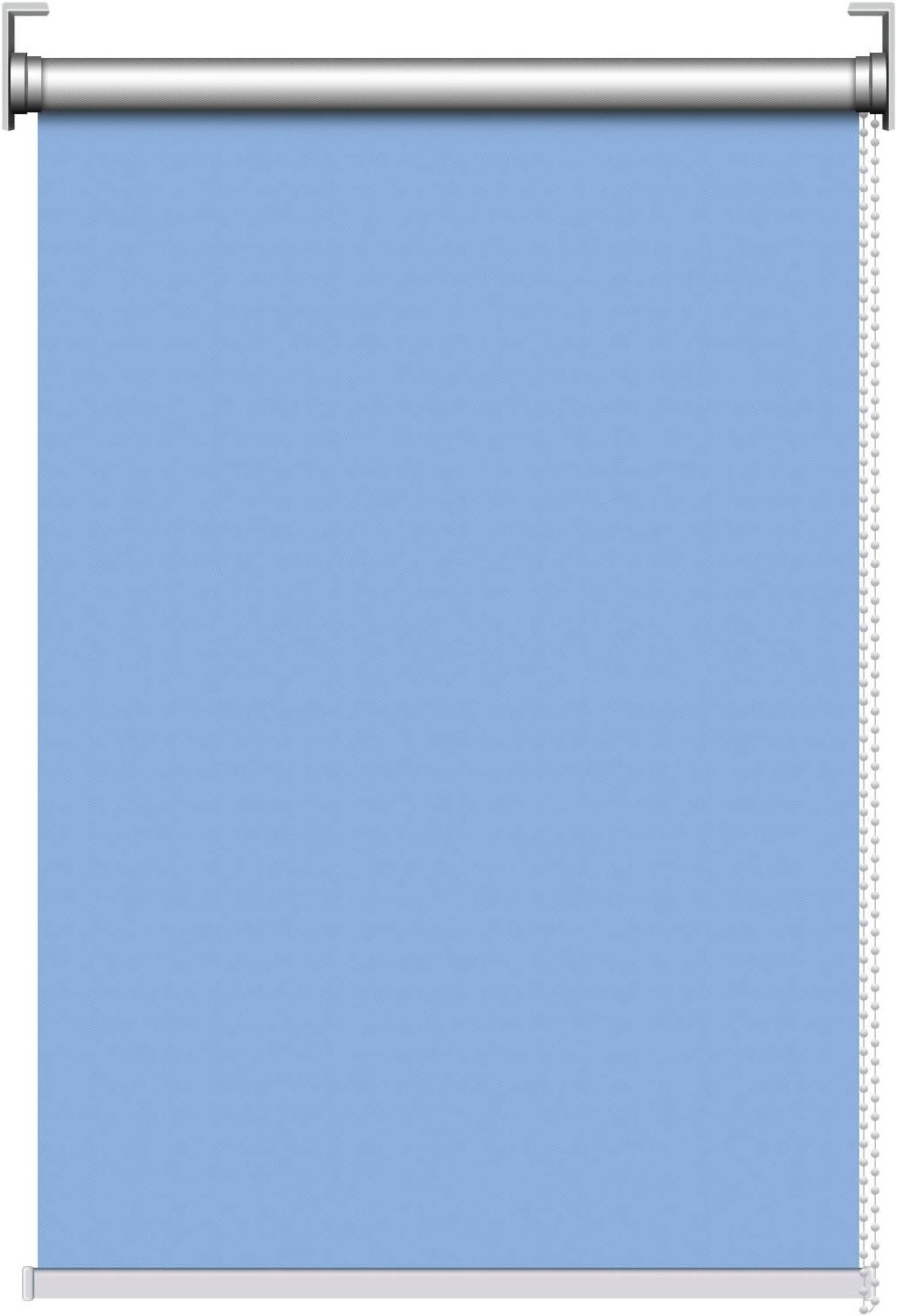 Foreate Blackout Roller Window Ro Waterproof List price Shades Financial sales sale Blind
