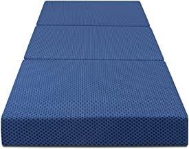 car mattress foam