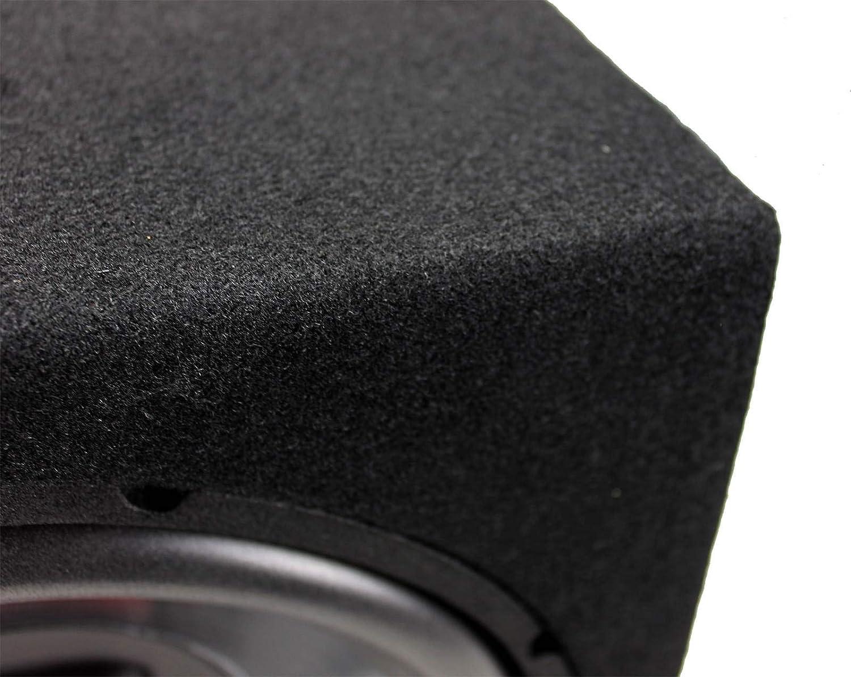 Endstufen Elektronik & Foto 1 stück 1 verstärker RENEGADE RXA1200D RXA 1200  D Mono klasse d 1 Kanal 600 watt rms stabil bei 1 ohm 1200 watt max bass  Boost spl Auto schwarz sumicorp.com