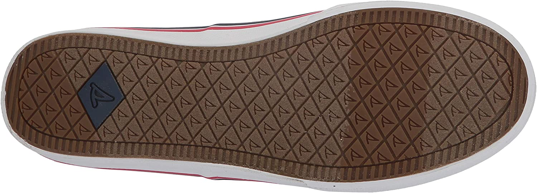 Sperry Women's Crest CVO Sneaker