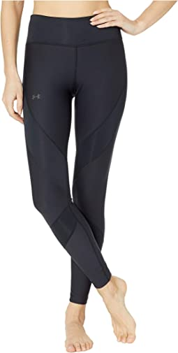 UA Vanish Leggings