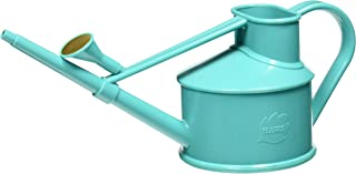 Best haws small watering can Reviews