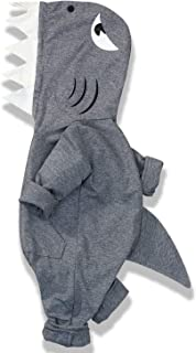 da62d69eb Amazon.com  9-12 mo. - Hoodies   Active   Clothing  Clothing