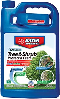 Bayer Crop Science 701515A Gallon Concentrate Insect Control
