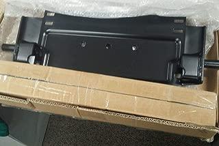 Can-Am New OEM Alpine Flex Plow Mounting Kit, 715002460