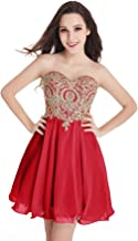 Best wedding party dress online shopping Reviews