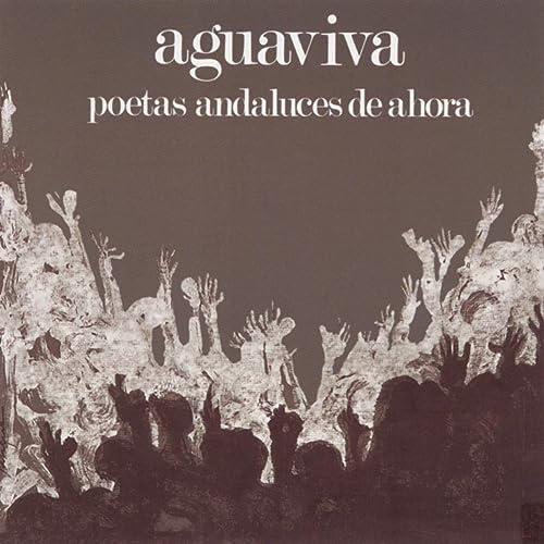 Poetas Andaluces de Aguaviva en Amazon Music - Amazon.es