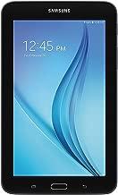 Samsung Galaxy Tab E Lite 7.0in 8GB (Black) (Renewed)