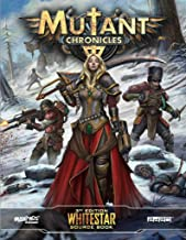 Best mutant chronicles card game Reviews