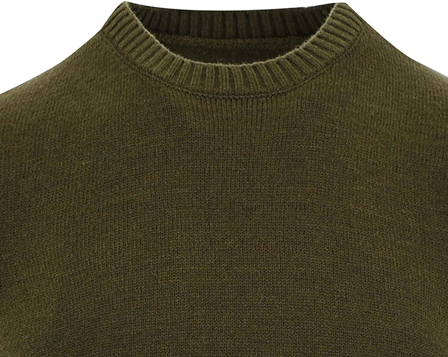 Men's Knitted Sweaters Vests Sleeveless Crewneck Sweatshirts Pullover Casual Slim Fit Argyle Knitwear Tops Comfy Tops