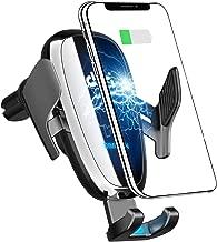 corvette phone mount