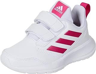 adidas Girls AltaRun CF Trainers