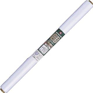 アサヒペン PCコロナシートダブル CS-W 1800MMX100M