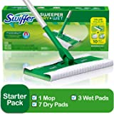 Top 10 Best Mopping Supplies of 2020
