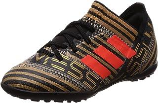 ba51882f adidas Nemeziz Messi Tango 17.3 TF, Zapatillas de Fútbol Unisex Niños
