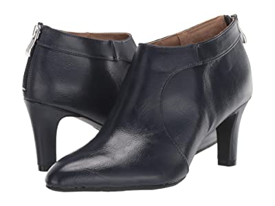 LifeStride Georgia (Lux Navy) Women