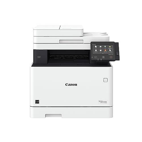 11x17 Color Laser Printer: Amazon com